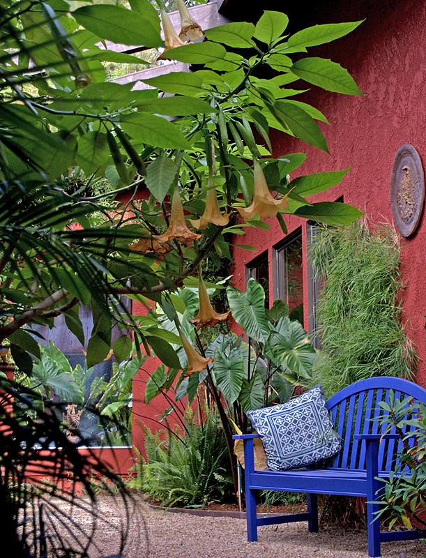 1000 Images About Casa Mexicana On Pinterest Benches